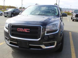 Used 2015 GMC Acadia SLE for sale in Halifax, NS