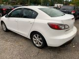 2011 Mazda MAZDA3 Safety Certification is included  Price