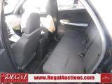 2008 Pontiac TORRENT AWD  4D UTILITY AWD