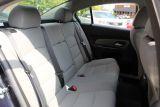 2015 Chevrolet Cruze NO ACCIDENTS   BIG SCREEN   REAR CAM   REMOTE STARTER   BT