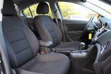 2015 Chevrolet Cruze NO ACCIDENTS | BIG SCREEN | REAR CAM | REMOTE STARTER | BT