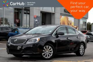 Used 2013 Buick Verano |Bluetooth|Air_Conditioning|Keyless_Entry|AM/FM_Radio|17