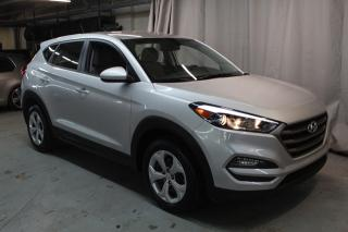 Used 2016 Hyundai Tucson 2.0L (A/C,BLUETOOTH,CRUISE) BAS KILO !! for sale in St-Constant, QC