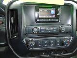 2014 Chevrolet Silverado 1500 SILVERADO 4WD CREW