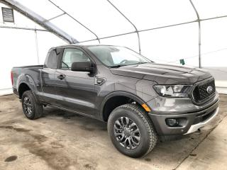 Used 2019 Ford Ranger XLT for sale in Meadow Lake, SK