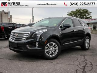 New 2019 Cadillac XTS Base FWD for sale in Ottawa, ON