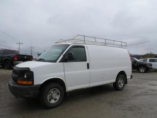 Used 2010 Chevrolet Silverado 2500 Traction arrière 2500 135 po for sale in Lévis, QC