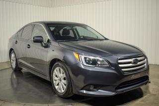Used 2015 Subaru Legacy 3.6R TOURING TOIT AWD MAGS for sale in St-Hubert, QC