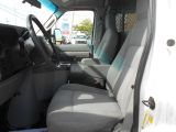 2014 Ford E-150 Extended Cargo Loaded 4.6L V8 Certified 129,000KMs