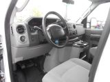 2012 Ford E350 5Passenger Super Duty Extended Cargo Loaded 34Km