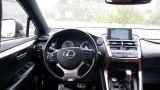 2016 Lexus NX F SPORT NX 200T 2 PACKAGE