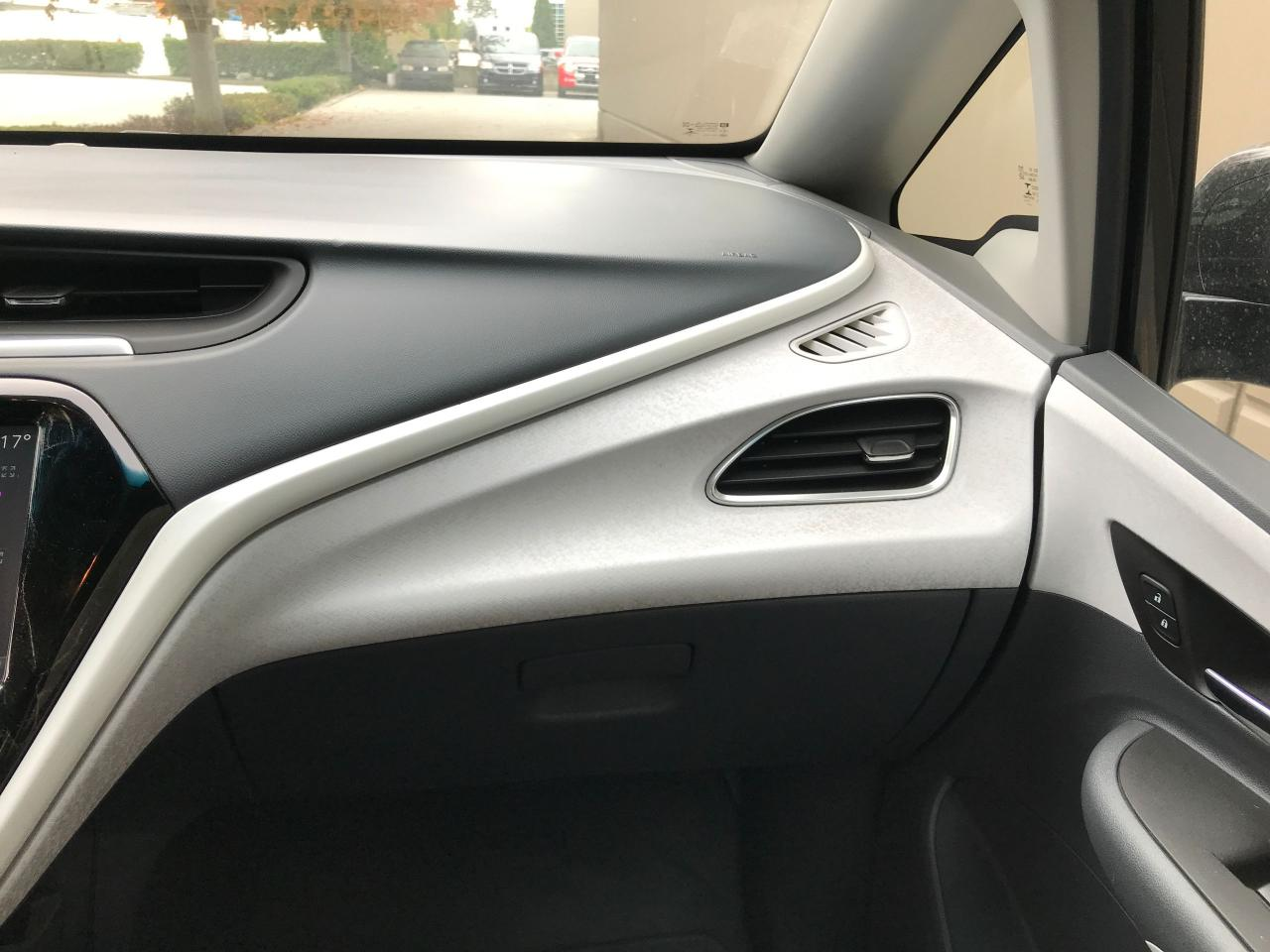 Groovy 2017 Chevrolet Bolt In Richmond Global Auto Marine Exchange Inzonedesignstudio Interior Chair Design Inzonedesignstudiocom