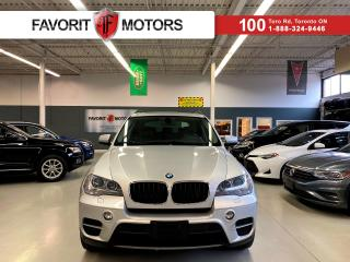 Used 2013 BMW X5 xDrive35i *CERTIFIED!* |NAV|PANO ROOF|360 CAM| for sale in North York, ON