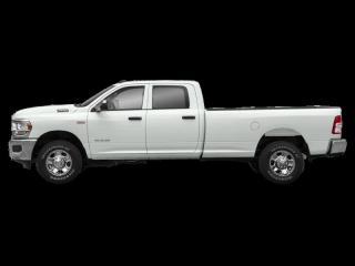 Used 2019 RAM 3500 Big Horn - Diesel Engine - Sunroof for sale in Abbotsford, BC