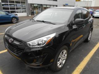 Used 2015 Hyundai Tucson Hyundai Tucson GL AWD **UNE PROP.BAS for sale in Montréal, QC