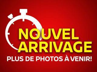 Used 2015 Subaru XV Crosstrek SPORT * TOIT * MAGS * CAMÉRA for sale in Trois-Rivières, QC