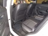 2015 Chevrolet Trax 2LT AWD