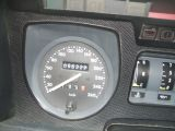 1989 Jaguar XJS V 12, Convertible , Only 66,326km