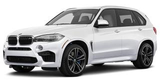 Used 2018 BMW X5 xDrive35i for sale in Carp, ON