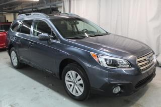 Used 2015 Subaru Outback 2.5i Touring (TOIT,MAGS,CAMERA) for sale in St-Constant, QC