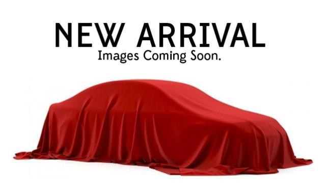 2016 Audi A4 2.0T quattro Komfort Plus