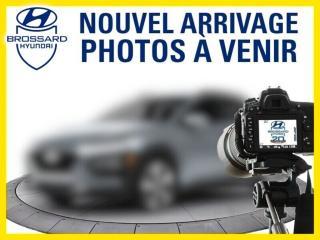Used 2012 Hyundai Elantra GL, SIÈGES CHAUFFANTS, BLUETOOTH, CRUISE for sale in Brossard, QC