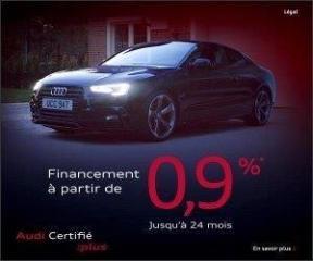 Used 2016 Audi Q3 2.0T Progressiv quattro 4 portes for sale in Montréal, QC