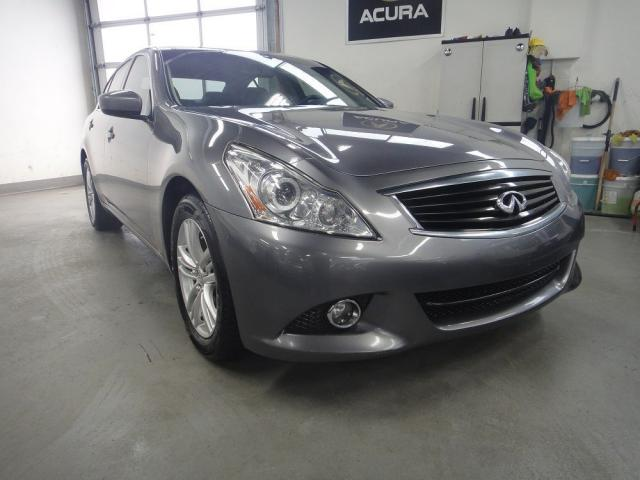 2013 Infiniti G37 AWD,G 37 X MODEL,NO ACCIDENT