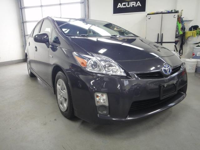 2010 Toyota Prius ONE OWNER,NO ACCIDENT