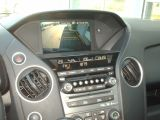 2015 Honda Pilot Touring   navi/dvd  8 pass