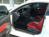 2012 Audi S5 Premium  sunroof/navigation
