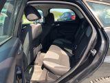 2013 Ford Focus SE w/ NAVIGATION