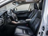 2017 Lexus NX 200T |NAVI|SUNROOF|BLINDSPOT|