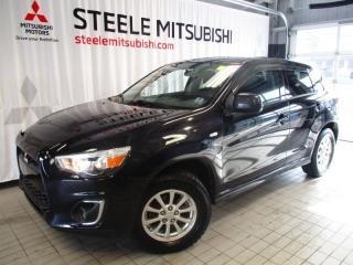 Used 2015 Mitsubishi RVR SE for sale in Halifax, NS