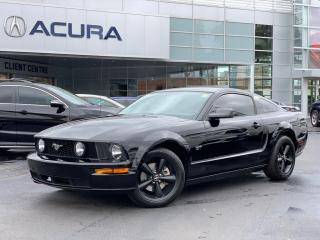 Used 2008 Ford Mustang GT | V8 | ONLY71000KM | 5SPD | NEWBRAKES | EXHAUST for sale in Burlington, ON