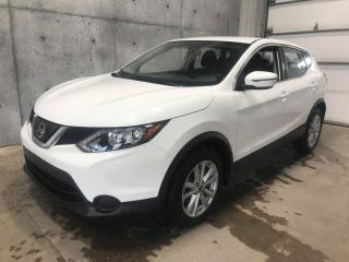 Used 2019 Nissan Qashqai AWD APPLE CAR PLAY CAMERA DE RECUL SIEGES CHAUFFANTS for sale in St-Nicolas, QC