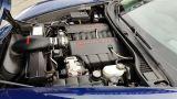 2006 Chevrolet Corvette LS 2 CONVERTIBLE- NAVIGATION, HUD