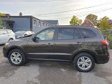 2011 Hyundai Santa Fe Limited w/Navi Photo30