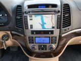 2011 Hyundai Santa Fe Limited w/Navi Photo40