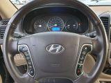 2011 Hyundai Santa Fe Limited w/Navi Photo46