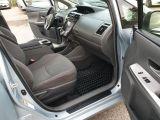 2013 Toyota Prius v  Photo33