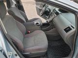 2013 Toyota Prius v  Photo35