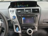 2013 Toyota Prius v  Photo37