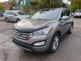 2014 Hyundai Santa Fe Sport Limited Photo29