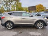 2014 Hyundai Santa Fe Sport Limited Photo32