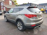 2014 Hyundai Santa Fe Sport Limited Photo36