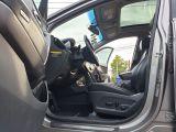 2014 Hyundai Santa Fe Sport Limited Photo38