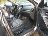2014 Hyundai Santa Fe Sport Limited Photo40