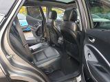 2014 Hyundai Santa Fe Sport Limited Photo41