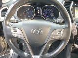 2014 Hyundai Santa Fe Sport Limited Photo46